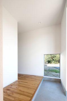 CASE 381   花火が見える家(愛知県みよし市)   注文住宅なら建築設計事務所 フリーダムアーキテクツデザイン