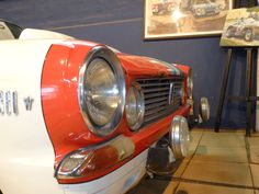 Torino 380W - Ganador de la 84hs. de Nurburgring 1969 Antique Cars, Bike, Torino, Antiques, Ideas, Classic Cars, Rolling Carts, Argentina, Home