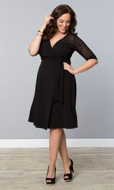 Plus size dress melbourne marriott