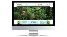 Das schwäbische Unternehmen Terra-Worx steht für exklusive, maßgefertigte Holzterrarien und hochwertigen Heimtierbedarf. Der Vertrieb findet größtenteils im Internet, über die Webseite Shop-Terrarium statt. Wir waren für den OnlineShop Relaunch und die Aktualisierung der Bezahlungsmodule verantwortlich. Unser Auftrag war es, das veraltete Gambio-Shopsystem auf den neusten Stand zu bringen. Kunden mit mobilen Endgeräten bietet der neue Onlineshop mehr Bequemlichkeit. Neben neuem Komfort…