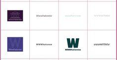 #Programación_y_Diseño #branding #diseño 2 herramientas gratuitas para crear logos sencillos a través de Internet