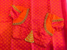 simple zardosiwrk n pattern
