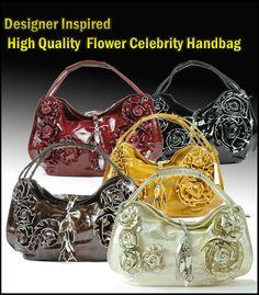 Compare to original - flower bag Flower Bag c39ff91b52682