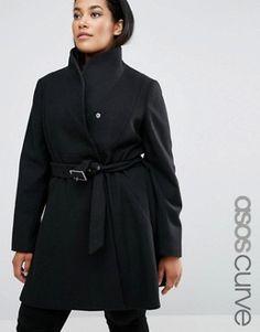 3fdbdda41eece Women s sale  amp  outlet plus-size clothing