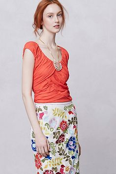 6acf9273f348f9 love this whole outfit! from anthropologie Anthropologie Clothing