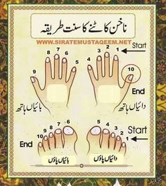 Online Health Tips Muslim Love Quotes, Islamic Love Quotes, Religious Quotes, Hadith Quotes, Ali Quotes, Urdu Quotes, Poetry Quotes, Arabic Quotes, Urdu Poetry