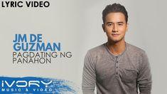 Pagdating ng panahon songwriters org