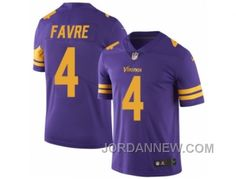 http://www.jordannew.com/mens-nike-minnesota-vikings-4-brett-favre-limited-purple-rush-nfl-jersey-top-deals.html MEN'S NIKE MINNESOTA VIKINGS #4 BRETT FAVRE LIMITED PURPLE RUSH NFL JERSEY TOP DEALS Only $23.00 , Free Shipping!
