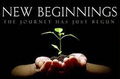 New Beginnings Please Leave A Message! beginning of a relationship - Relationship Goals New Relationships, Relationship Goals, Happy Easter Quotes, Holy Quotes, Just For Today, Someone New, What Is Need, New Beginnings, Be Yourself Quotes