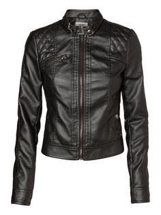 Vero Moda biker jacket