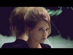 Selah Sue - Alone (Official Video)