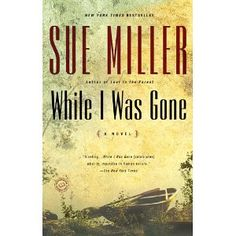 While I Was Gone (Oprah's Book Club) [Paperback]