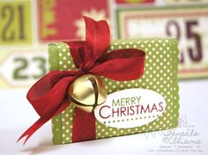 Google Image Result for http://tenealewilliams.com.au/wp-content/uploads/2011/12/Merry-Christmas-1.jpg