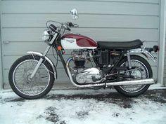 triumph bonneville 650                                                                                                                                                                                 Plus