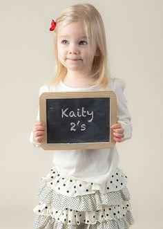 kaity_board_web   amy drucker   Flickr