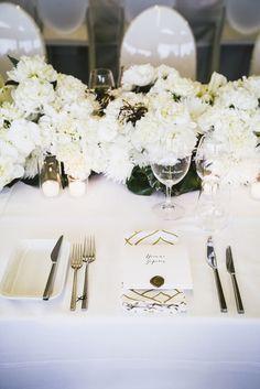 Jenny James Carousel Albert Park Creative Ideas Pinterest Wedding Venues And Weddings