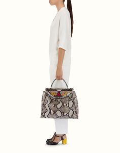 c750484c57 16 Best Bags and Accessories images