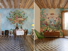 Wallpapers de Catalina Estrada