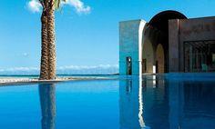 Blue Palace Resort & Spa, Crete - Compare Prices & Deals   Top10.com