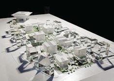 Gallery of schmidt hammer lassen architects Breaks Ground on Waterfront Development in Shanghai - 13