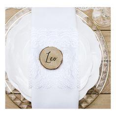 Diy Toilet Paper, Napkins, Tableware, Diy, Dinnerware, Towels, Bricolage, Dinner Napkins, Tablewares