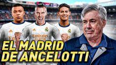 Real Madrid Club, Baseball Cards, Sports, Hs Sports, Sport