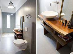 Beautiful Small Apartment in Berlin ♥ Красив малък апартамент в Берлин | 79 Ideas