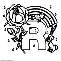Find This Pin And More On Ultimate Coloring Pages By Todos Con Las Manos