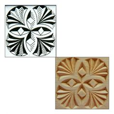 Patterns of chip carving Album of patterns chip di FancyChip