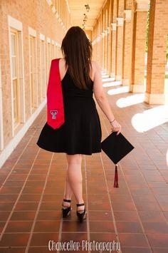 Texas Tech Senior Pictures. Chancellor Photography. #TexasTech #SeniorPictures #ChancellorPhotography