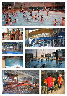 57 Best Indoor Water Parks Ideas Indoor Waterpark Water Park Park Around