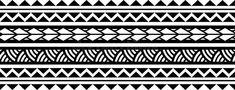 Polynesian Tattoo Arm band,Tattoo hand band, Maori Tribal Tattoo, Polynesian Band Tattoo, Samoan Tribal Tattoo, Polynesian Pattern. Polynesian tattoo sleeve vector illustration Maori Tattoo Arm, Polynesian Tattoo Sleeve, Tribal Armband Tattoo, Polynesian Tribal Tattoos, Armband Tattoo Design, Samoan Tattoo, Stammestattoo Designs, Maori Designs, Tribal Tattoo Designs