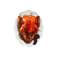 Thanksgiving Menu Generator ❤ liked on Polyvore featuring food and thanksgiving