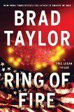 Ring of Fire: A Pike Logan Thriller - http://recipesgeek.com/ring-of-fire-a-pike-logan-thriller/
