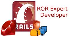 Why ROR Technology is Better for Time and Cost Effective Web Application? Web Development Company, Software Development, Professional Website, Web Application, Good Things, India, Technology, Marketing, Tech