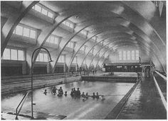 ZublinSTUTTGART_Heslach_Baths_1927