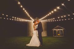 The Wedding Story of Danny & Julie Rodts at the Homestead 1835 - weddingday-online.com