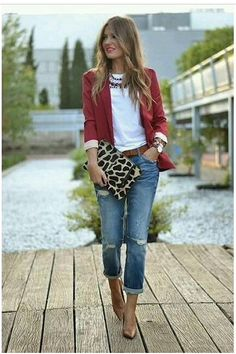 Find More at => http://feedproxy.google.com/~r/amazingoutfits/~3/tZ3RuWgzr0Q/AmazingOutfits.page