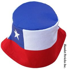 Chile Flag Blue-top Unisex Bucket Hat by Hamlet Pericles, Inc.   #HamletPericlesFashion #Hamlet #Pericles #BucketHat #Chile #Chilean #Chileno #Chilenos #Chileanas #SantiagoDeChile #ChileanGirl #ChileanBoy #LatinAmerica #SouthAmerica #Etsy #Embroidery #CoolHat #Fashion #Headwear #Style #flag #StreetFashion #StreetStyle #Streetwear #Millinery #Latino #Latina #BlackOwned #SmallBusiness #Hats