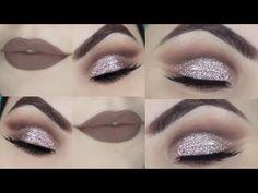 As maquiagens mais bonitas da Adele » Pausa para Feminices