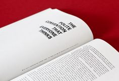 The Foresight of Alan Turing ˚ Colectivo 2013 Alan Turing, Politics, Cards Against Humanity, Political Books