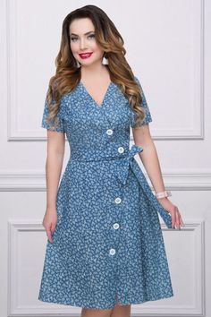 Lugares para visitar Buy women's dresses online store cheap from GroupPrice you can find similar pins below. We have brought the best of the follo. Simple Dresses, Casual Dresses, Short Dresses, Girls Dresses, Women's Dresses, Summer Dresses, Summer Outfits, African Fashion Dresses, African Dress