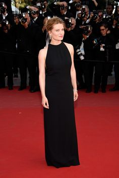 Mélanie Thierry - Cannes 2015