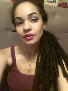 knottydreadlocks:Went out. Was boring. So I came home before it was even 11 and put on pajamas. Hahaha