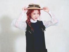 배유아 (@baeyoua329) | Twitter