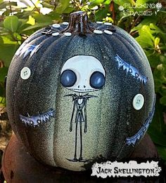 All Fall, Halloween and Harvest Crafts | Pluckingdaisies.com