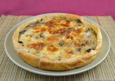 101 Best Rustici E Torte Salate Images Cupcake Cakes Muffin Muffins