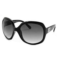 Juicy Couture Playful/S Fashion Sunglasses