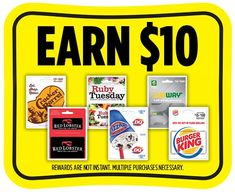 Coupons Gallery Local Coupons, Grocery Coupons, Dollar General Couponing, Restaurant Coupons, Red Lobster, Printable Coupons, Coupon Codes, Gallery, Breakfast