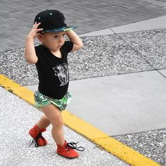 Don't forget the sales on! Ending soon  Snapbacks from $20 | Babies Toddlers Kids & Matching Adults | Free Global Shipping Available | Afterpay. Shop Now. Pay Later | ZipPay.  Buy Now. Pay Later. #popnoggins #kidsfashion #toddlerfashion #babyfashion #snapbacks #caps #hats #afterpay #zippay #freeshipping #love #instagood #photooftheday #beautiful #fashion #cute #picoftheday #instadaily #fun #style #amazing #bestoftheday #vsco #swag #ootd #baby #model #hot #instacool #instalove